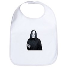 The Reaper Bib