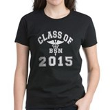 Bsn graduate Tops