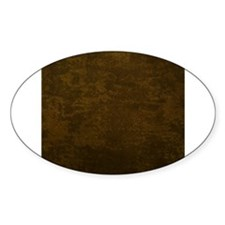 Brown fabric texture Decal