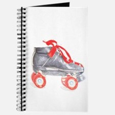 Skate copy.jpg Journal