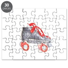 Skate copy.jpg Puzzle