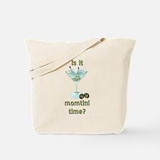 Momtini Tote Bag