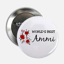 WB Mom [Urdu] Button