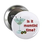 "Momtini 2.25"" Button (100 pack)"
