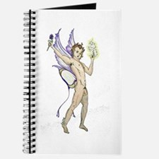 Wren.Transparent Journal
