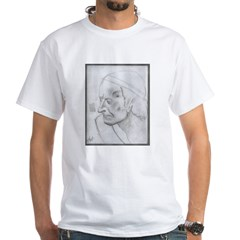 Voltaire by Paul Yaeger Shirt