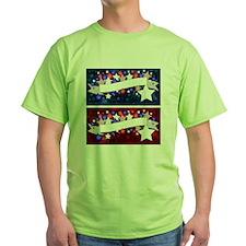 Unique Dogmatism Dog T-Shirt