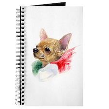 Chihuahuas Journal
