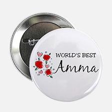 WB Mom [Telugu] Button