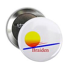 Braiden Button