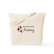 WB Mom [Tagalog] Tote Bag