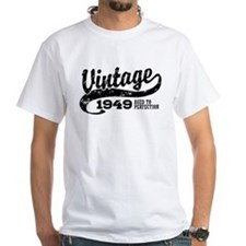 Vintage 1949 Shirt
