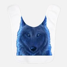 Blue Wolf Baby Clothes & Gifts