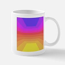 70s disco Mugs