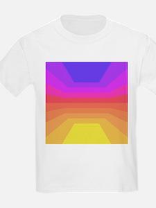 70s disco T-Shirt