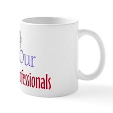 Administrative Professionals Coffee Mug