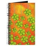 Easter designs Journals & Spiral Notebooks