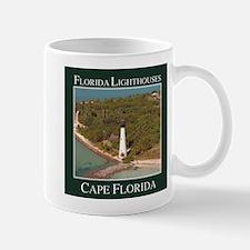 Unique Dade county Mug