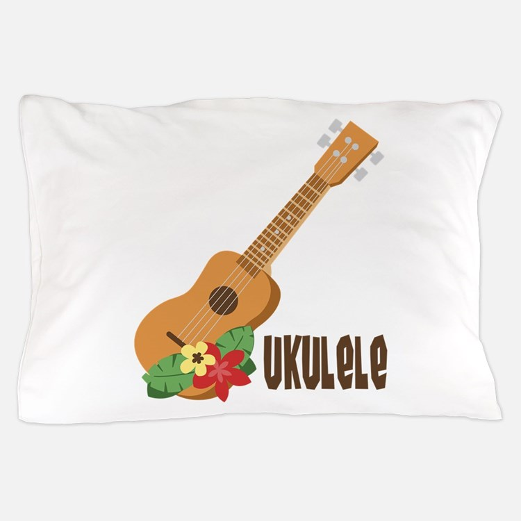 Bedroom ukulele 28 images floral ukulele hawaiian for Decoration ukulele