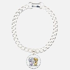 Mighty Mutts Adopt Bracelet