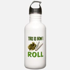 JOINTS Water Bottle