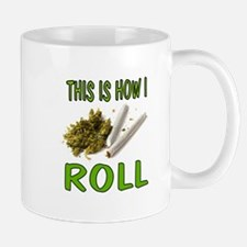 JOINTS Mugs
