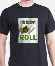 JOINTS T-Shirt