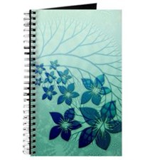 Floral Art and Design Journal
