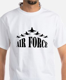 The Air Force Shirt