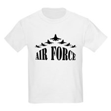 The Air Force T-Shirt