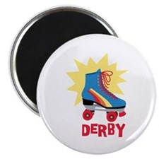 Derby Magnets