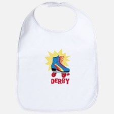Derby Bib