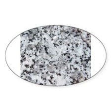 Faux Granite look graphic Decal