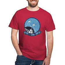 VAP 61 World Recorders T-Shirt