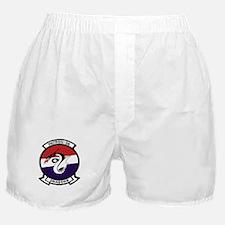 VP 56 Dragons Boxer Shorts