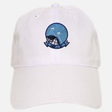 VAP 61 World Recorders Baseball Baseball Cap