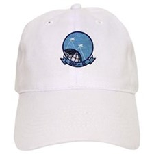 VAP 61 World Recorders Baseball Cap