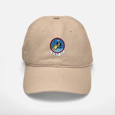 VAP 62 Tigers Baseball Baseball Cap