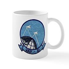 VAP 61 World Recorders Mug