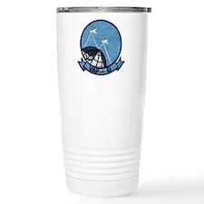 VAP 61 World Recorders Travel Mug