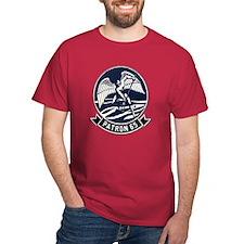VP 65 Tridents T-Shirt