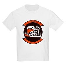 VP 64 Condors T-Shirt