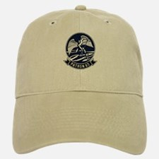 VP 65 Tridents Baseball Baseball Cap