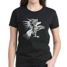 Eagle Tattoo Tee