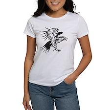 Eagle Tattoo Tee