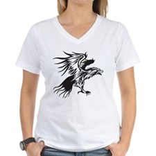 Eagle Tattoo Shirt