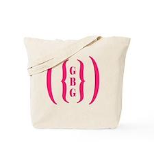 GBG Tote Bag