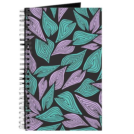 Winter Wind Journal
