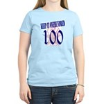 Keep It One Hundred T-Shirt