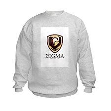 Sigma esports Sweatshirt
